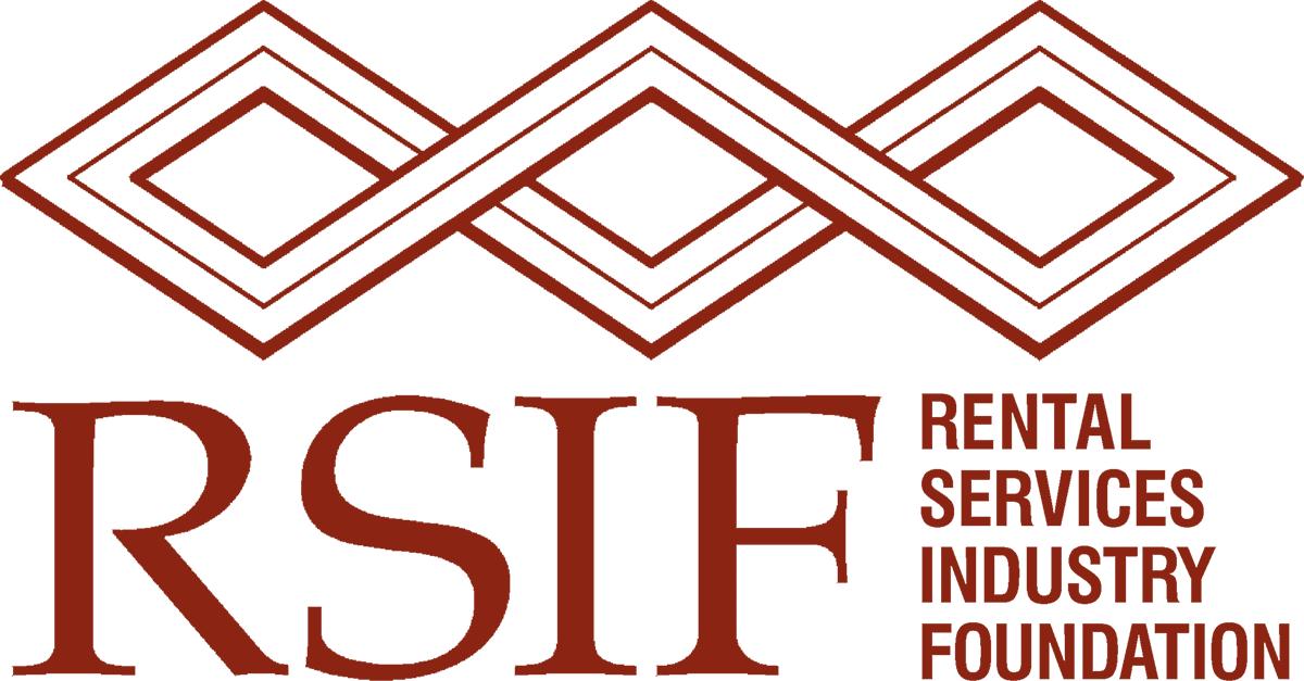 RSIF Logo
